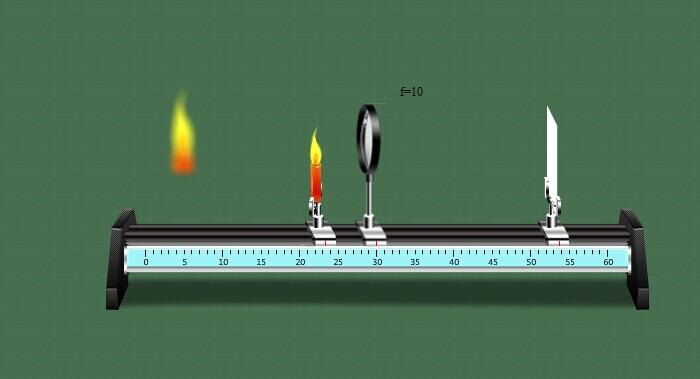 初高中虚拟仿真实验室:nb物理实验专业版