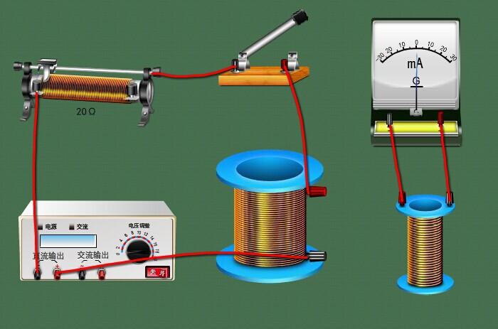 软件的下载,如仿真物理实验室,仿真化学实验室,中学电路虚拟实验室等.