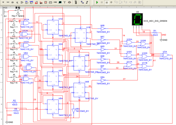 电路仿真软件哪个好