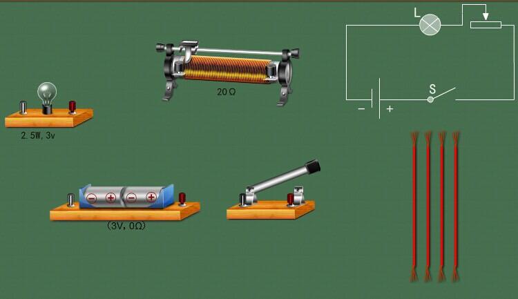 初中物理电路实物图.jpg