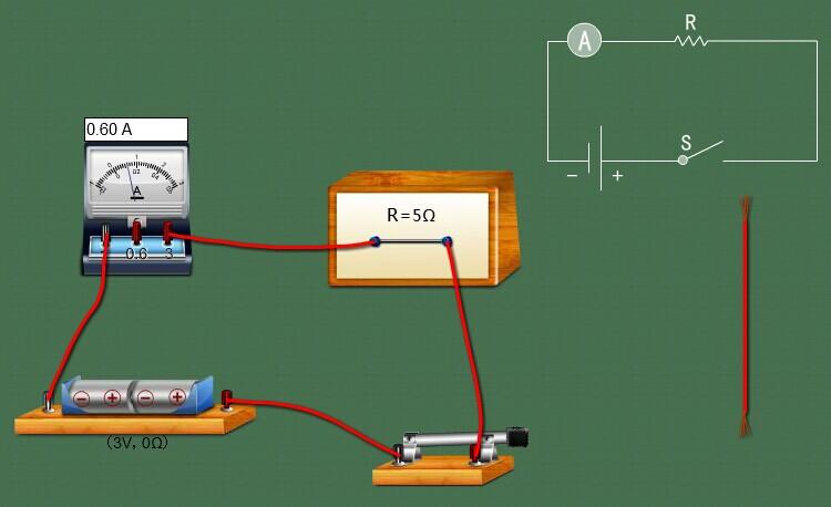 初中电路模拟实验室.jpg